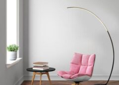 Illuminating Ideas For Your Living Room