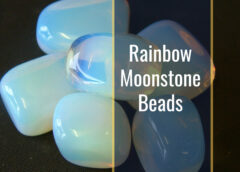 Fascintating-Facts-about-Rainbow-Moonstone-Beads