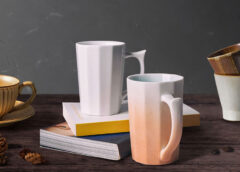 Is Stoneware The Best Option?
