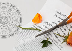 The-Reasons-for-Divorce-from-an-Astrological-Viewpoint