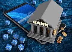 5 Major Benefits of Digital Banking