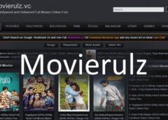 Movierulz   Movierulz.VPN - Free HD Online Telugu, Hollywood, and Bollywood Movies in 2021