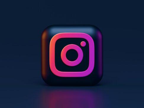 5 Of the Best WordPress Instagram Widget Plugins For 2021
