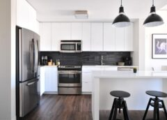 Things to Know about Quartz Worktops