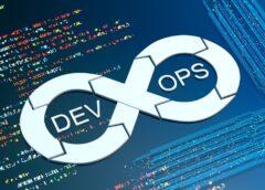 Remove term: Dev ops Training Dev ops Training