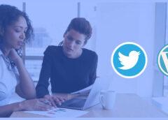 Twitter-Feed-Plugins-for-WordPress-1