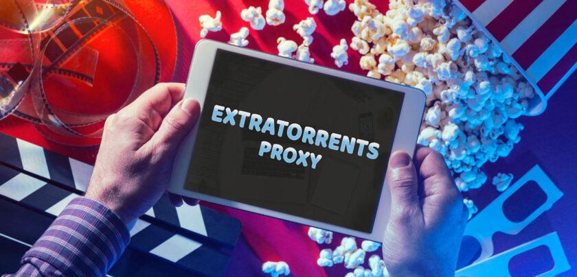 extratorrents2