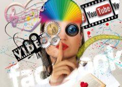 Social Media Content Ideas for your Salon