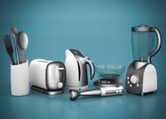 Best Home Gadgets