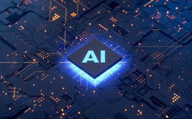 AI skills