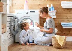best washing machine under Rs. 10,000 in India?