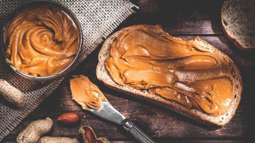 peanut-butter-on-bread-