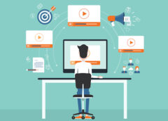 personalised automated video creation
