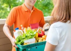 Safeway – Get Your Essentials Delivered To Your Doorstep