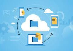 Top 5 Benefits of the Cloud File Share Server