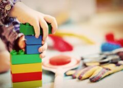Foster Care Services: Types, Costs and Benefits