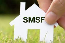 Misconceptions About SMSF