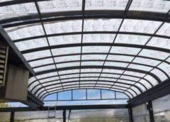 retractable-roof